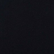 HNOSS Quần culotles basic 65% Coton 35% Polyester BAC12002013GC thumbnail
