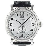 Đồng hồ đeo tay Nam hiệu Adriatica A8160.5223Q thumbnail
