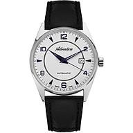 Đồng hồ đeo tay Nam hiệu Adriatica A8142.52B3A thumbnail
