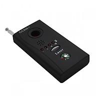 Thiết bị dò máy ghi âm camera quay trộm CC308+ AZONE thumbnail