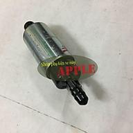 Mô tơ bơm phun xăng cho các xe dòng PIAGIO VESPA Lx, ZIP, LIBERTY - A2117 thumbnail