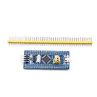 KIT STM32F103C8T6 Mini thumbnail