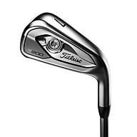 Bộ 8 Gậy Golf Sắt Titleist T200 Golf club iron set Flex S thumbnail