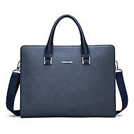 Túi xách da nam cao cấp phong cách hiện đại mới - 9910 thumbnail