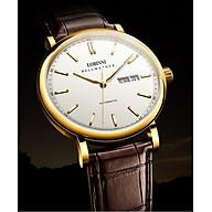 Đồng hồ nam chính hãng Lobinni No.12025-1 thumbnail