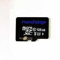 Thẻ Nhớ MicroSD Chuyên Dụng Tốc Độ Cao MAXCHANGE thumbnail