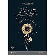 Sách - Nhạy Cảm Trong Tình Yêu Thăng Hoa Hay Bi Kịch ( tặng kèm bookmark thiết kế ) thumbnail