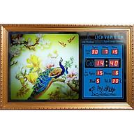 Đồng hồ lịch vạn niên Cát Tường 55310 thumbnail