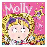 Molly The Muffin Fairy thumbnail