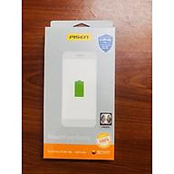 Pin điện thoại Pisen dành cho Iphone 8 Plus - Hàng Chính Hãng thumbnail