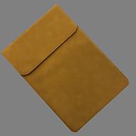 Túi da cho MacBook Air 11inch thumbnail