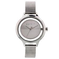 Đồng hồ đeo tay nữ hiệu Esprit ES1L088M0015 thumbnail