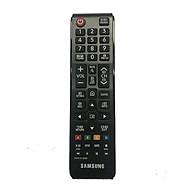 Điều khiển dành cho tivi samsung smart ngắn BN59 - 01268D thumbnail