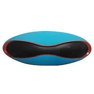 Loa Bluetooth Không Dây Di Động Cho X6 Mini thumbnail