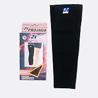 Bảo vệ đầu gối bóng chuyền dài PJ978 thumbnail
