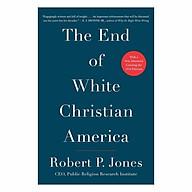 The End Of White Christian America thumbnail