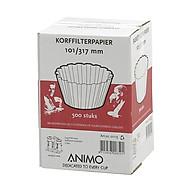 Giấy lọc cà phê Animo 5L thumbnail