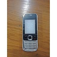 Vỏ dành cho Nokia 2730 màu đen ( không co sườn ) thumbnail