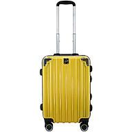 Vali nhựa kéo du lịch i mmaX A18 thumbnail