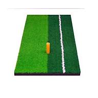 Thảm tập Golf Swing Mini 30x60 CM thumbnail