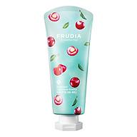 Tinh Dầu Dưỡng Thể Frudia My Orchard Cherry Body Essence Chiết Xuất Anh Đào (200ml) thumbnail