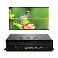 Màn hình ghép cao cấp Video wall controler A4L thumbnail
