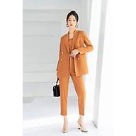 Áo vest nữ LE045 thumbnail