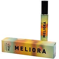 Nước hoa Meliora 12ml (dạng lăn) - Eau De Parfum for Women (Roll) thumbnail
