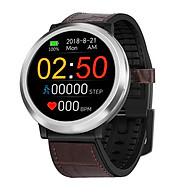 Đồng hồ theo dõi Sức khỏe cao cấp 6.8 -Theo dõi và nhắc nhở vận động thumbnail