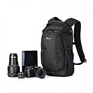 Ba lô máy ảnh Lowepro Flipside 300 AW II - Hàng Chính Hãng thumbnail