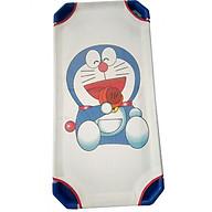 Giường lưới Doraemon thumbnail
