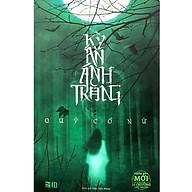 Kỳ Án Ánh Trăng (Phiên Bản Mới) thumbnail