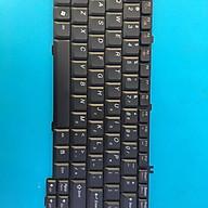 Bàn Phím Thay Thế Dành Cho Laptop LENOVO IDEAPAD N100, N200, N440, V100, F41, F31, C200, C100, C466, C461, C460, C462, Y300, Y330, Y410, Y430, Y5 Hàng chính hãng thumbnail