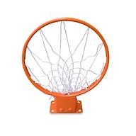 Vành bóng rổ thi đấu 45 cm NK+ tặng kèm lưới bóng rổ thumbnail