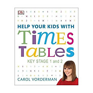 Help Your Kids With Times Tables thumbnail