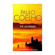 The Alchemist thumbnail
