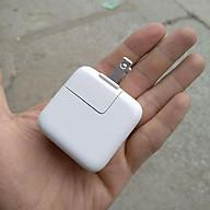 Sạc Nhanh 12W Bóc Máy Cho Các Đời Iphone Ipad thumbnail