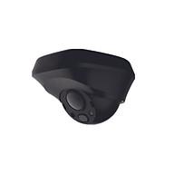 Camera Quan Sát CVI Dahua HAC-HDW1200LP-S3 - Hàng chính hãng thumbnail