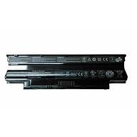 Pin thay thế dành cho Laptop Dell Inspiron Vostro V2420 6 Cell thumbnail