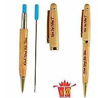 ruột bút gỗ thumbnail