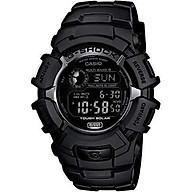 Casio Men s GW2310FB-1CR G-Shock Shock Resistant Multifunction Watch thumbnail
