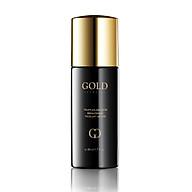 Serum Dưỡng Sáng & Nâng Cơ Mặt - Truffles Infusion Brightening Face Lift Serum (Gold Elements) thumbnail