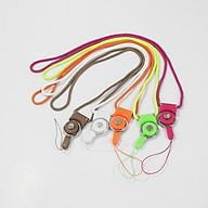 Combo 5 dây đeo điện thoại tiện nghi thumbnail
