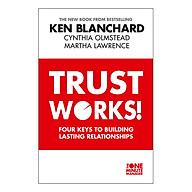 TRUST WORKS thumbnail
