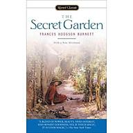 Signet Classics The Secret Garden thumbnail