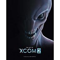 The Art of XCOM 2 thumbnail
