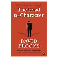 Road To Character thumbnail