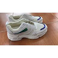 Giày chạy bộ dành cho nữ mẫu BS101 thumbnail