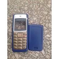 Vỏ điện thoại dành cho Nokia 110i thumbnail
