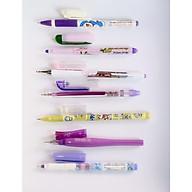 Combo 7 cây Bút Tím các bé học sinh yêu thích thumbnail